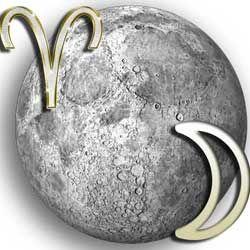 Все найцікавіше про місяць в знаках: місяць в овні