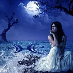 Все найцікавіше про місяць в знаках: місяць в рибах