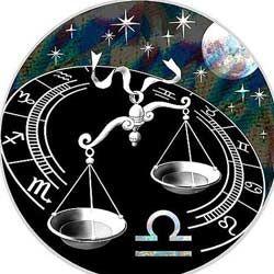 Все найцікавіше про місяць в знаках: місяць в вагах