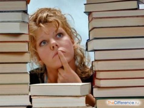 навіщо потрібно читати книги