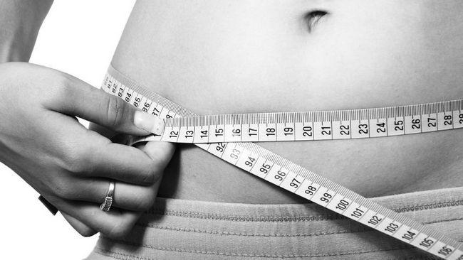 Як змусити себе худнути: методи психологічної та фізичної мотивації