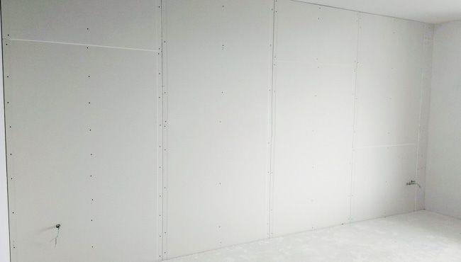 Звукоізоляція стін в квартирі своїми руками